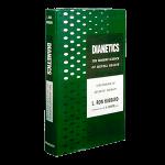 dianetika-300x300-png