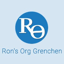ro-grenchen